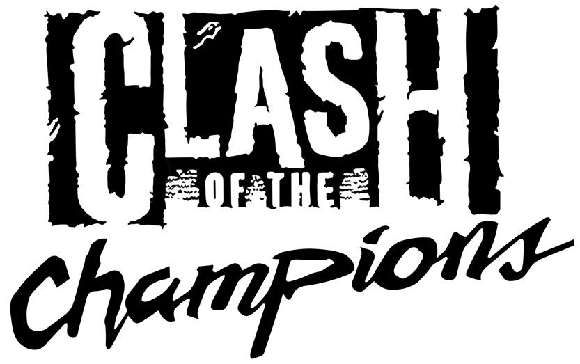 clash4